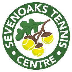 Sevenoaks Tennis Centre